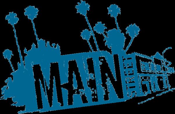 MainLogo-tilt-big