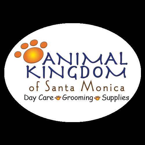Animal Kingdom of Santa Monica