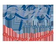 OPA Ocean Park Association