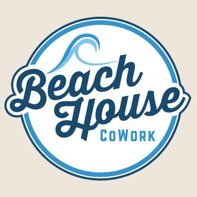 Beach House CoWork