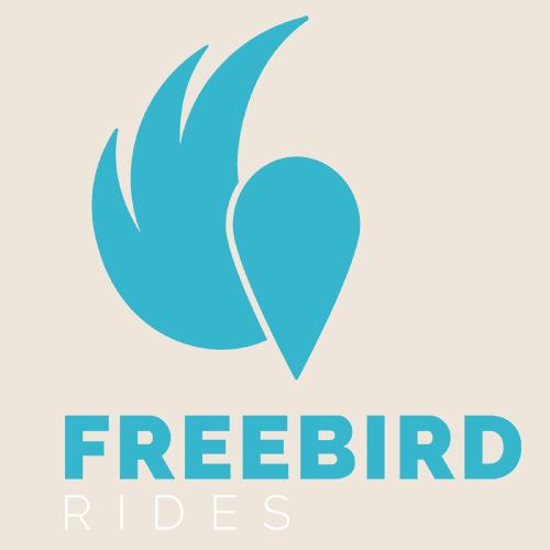 Freebird Rides