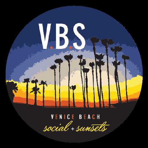 Venice Beach Social