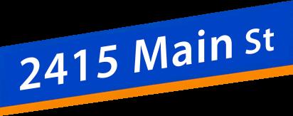 2415 MAIN ST – Edgemar