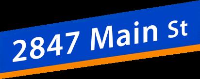 2847 MAIN ST
